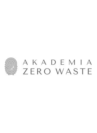 Akademia ZERO WASTE