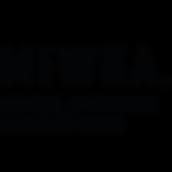 Logo Fundacji Mewka