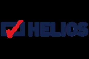 PL_logo_Helios.png