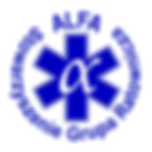 Stowarzyszenie Grupa Ratownicza ALFA