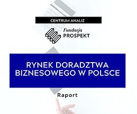 raport-Korycki.jpg