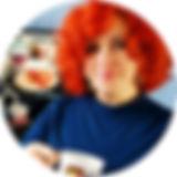 gosia-bialobrzeska.jpg