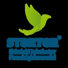 gfp-starter-final-logo-120117_R.png