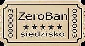 siedzisko.png