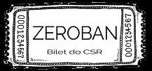 Bilet ZEROBAN.png