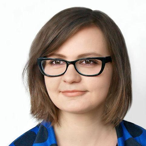 Ewelina-Berezowska.jpg