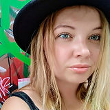 Joanna-Walkiewicz-małe.jpg