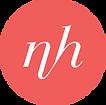 Logo Fundacji Nielada Historia