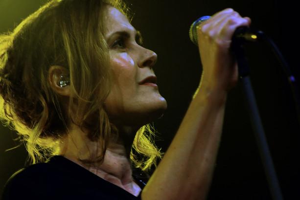Geneviève Alison Jane Moyet
