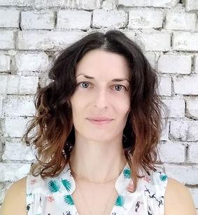 Emilia-Jankowska-photowix.jpg
