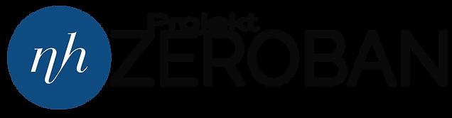 Logo Z poziom.png