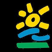 logo-Morena-2014-2.png