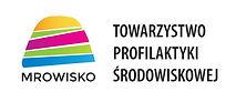 logo-mrowisko.jpeg