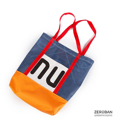 GRAPHICBAG