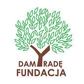 Fundacja-Damy-Radę---Kopia-(3).jpg