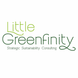 Litle greenfinity.png