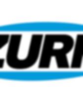 Zurn-Logo.jpg