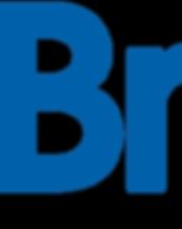 brasscraft-logo.png