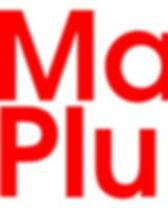 Master_Plumber.jpg