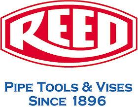 reed-logo.jpg