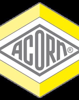 Acorn Eng.png