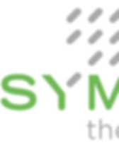 symmons-logo.png