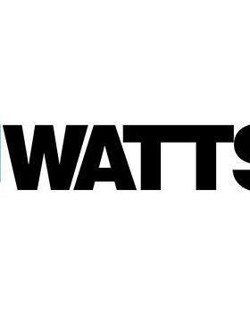 watts-logo.jpeg