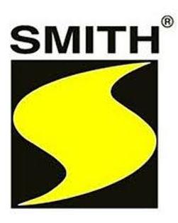 jrsmith.jpg