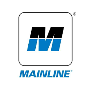 Mainline.png