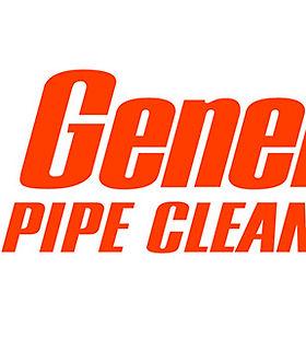 General Pipe Cleaners.jpg