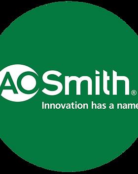 AO-Smith-Logo.png