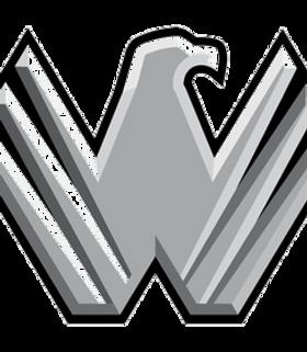 wilde-tool-logo.png