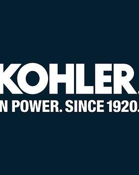 KOHLER .jpg