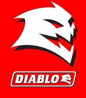 Diablo Blades.jpg