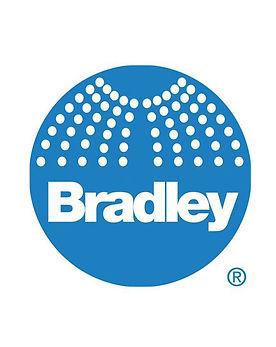 bradley-corporation.jpg