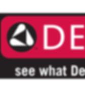 sht0713WEB_Delta-logo-422px.jpg