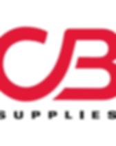 CB sUpplies.png