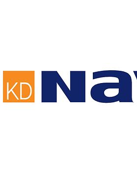 navien-inc-logo-vector.png