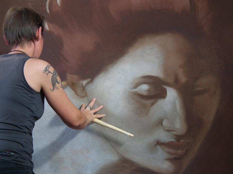 caravaggio_jo_painting (1).jpg