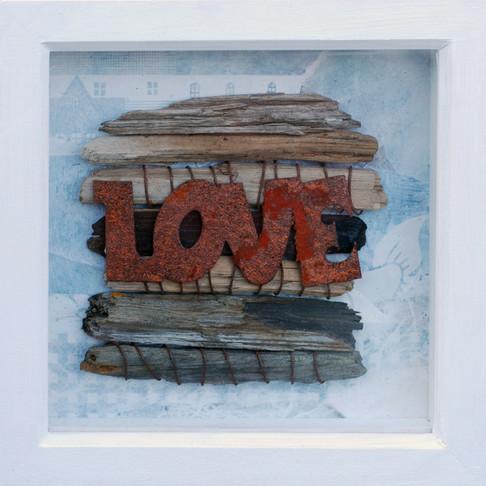 wooden love.jpg