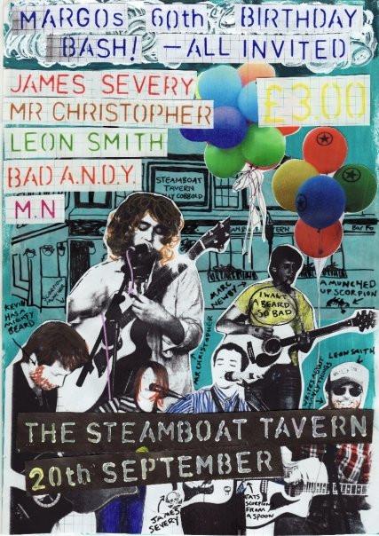 steamboat poster.jpg