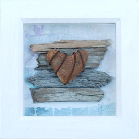 wooden wire heart stone.jpg