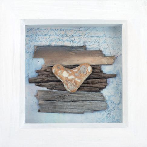 wooden heart stone.jpg