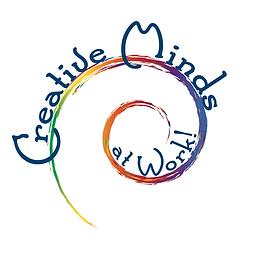 CMAW logo.png