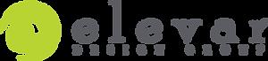 Elevar Logo_PMS 389U.png