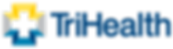 TriHealth Logo.png