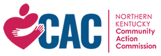 nkcac_new_logo.png