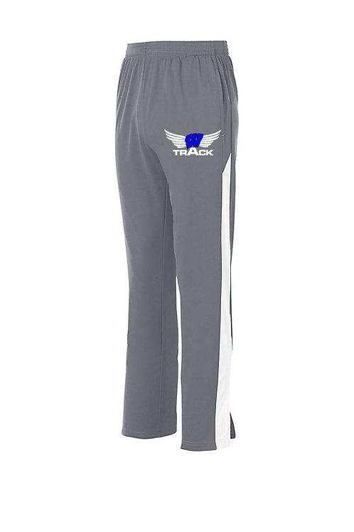 Warhawks Medalist Pants 2.0