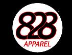828 Apparel logo.png