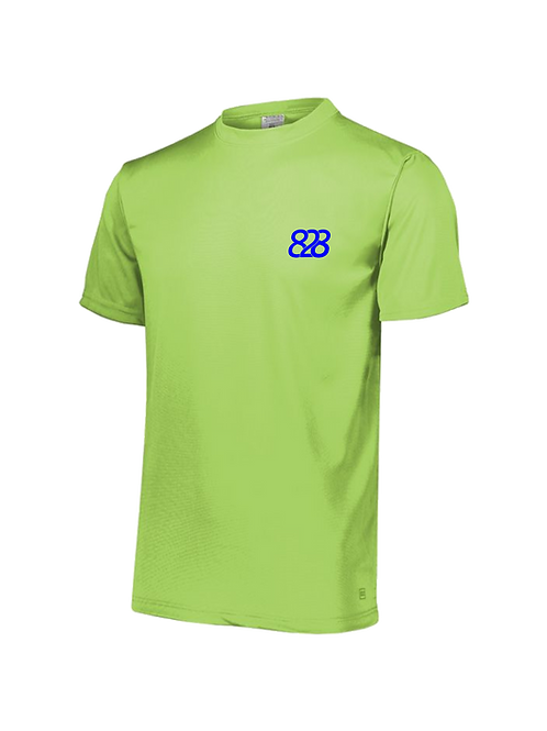 Premier SS Tee - Safety